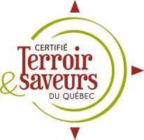 Terroir Saveurs